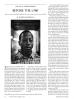 Zach Gross_Kalief Browder_New Yorker