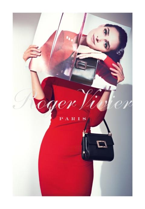 RogerVivier_FW1415_HD 1